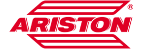 ariston_logo