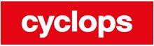 cyclops_logo
