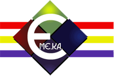 emeka_logo