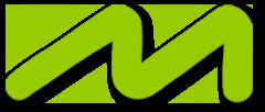 miltoplast_logo