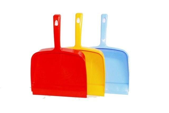 Φαράσια-πλαστικά
